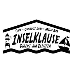 Inselklause